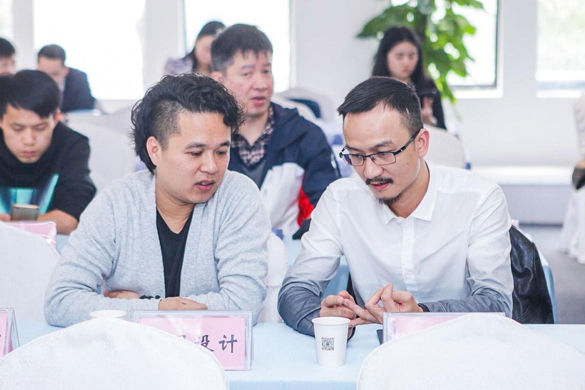 """广州市工业""""携手·聚势·共赢""""产业发展大会"""